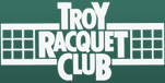 Troy Racquet Club